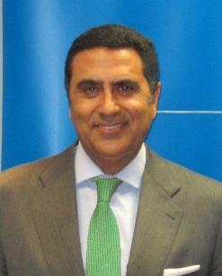 Javier García Bernal - garciabernalportadapeq